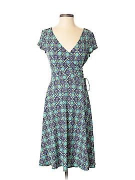 DressBarn Casual Dress Size S (Petite)