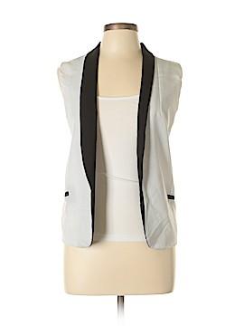 Soulmates Vest Size L