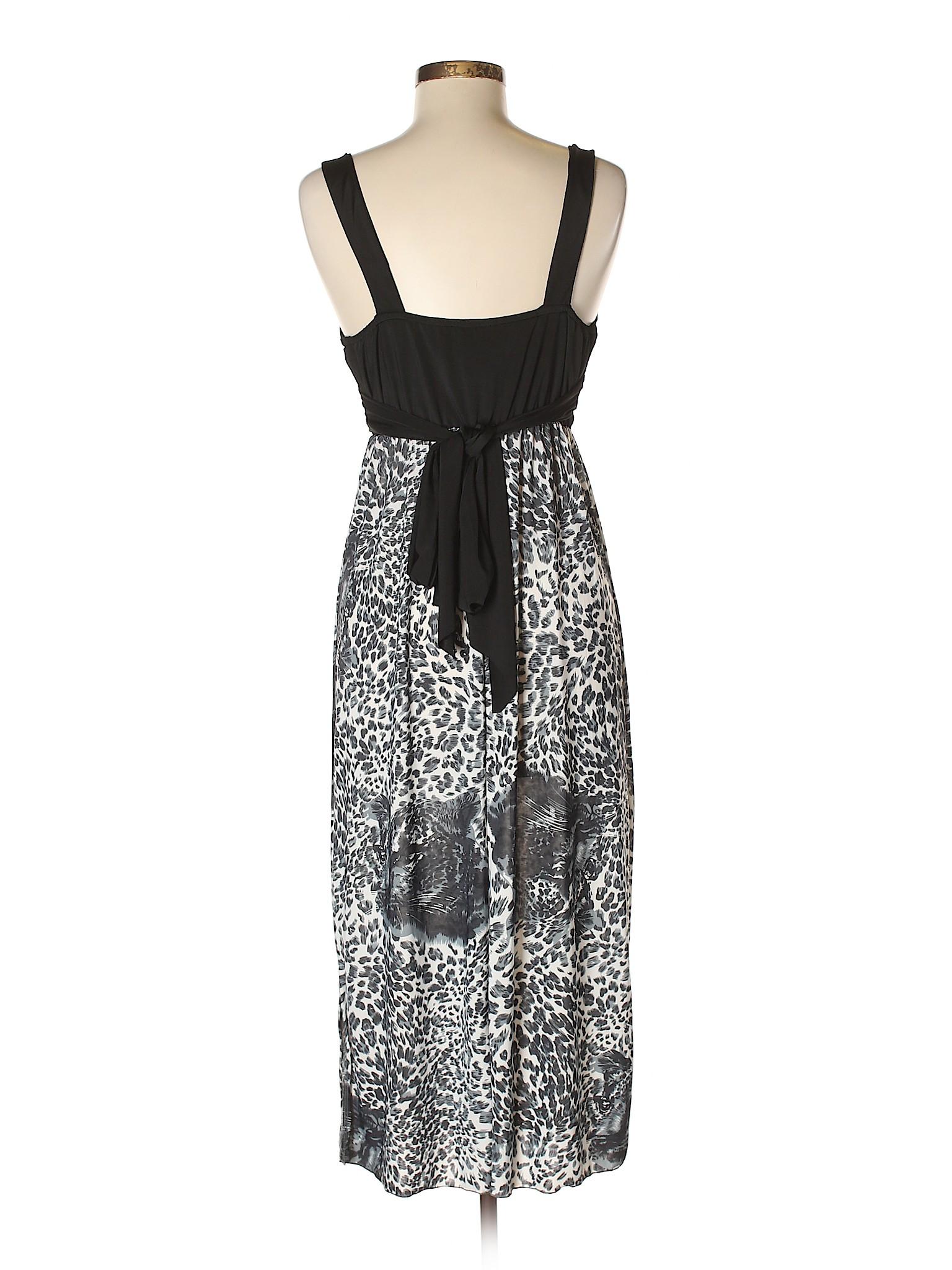 Casual California winter Woman Boutique Dress Bwfx0q6xng