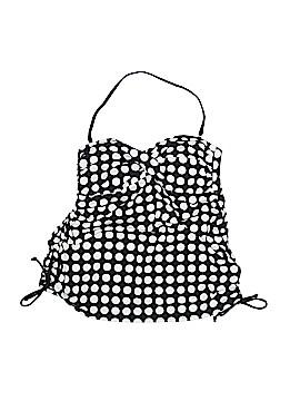 VM Swimsuit Top Size S