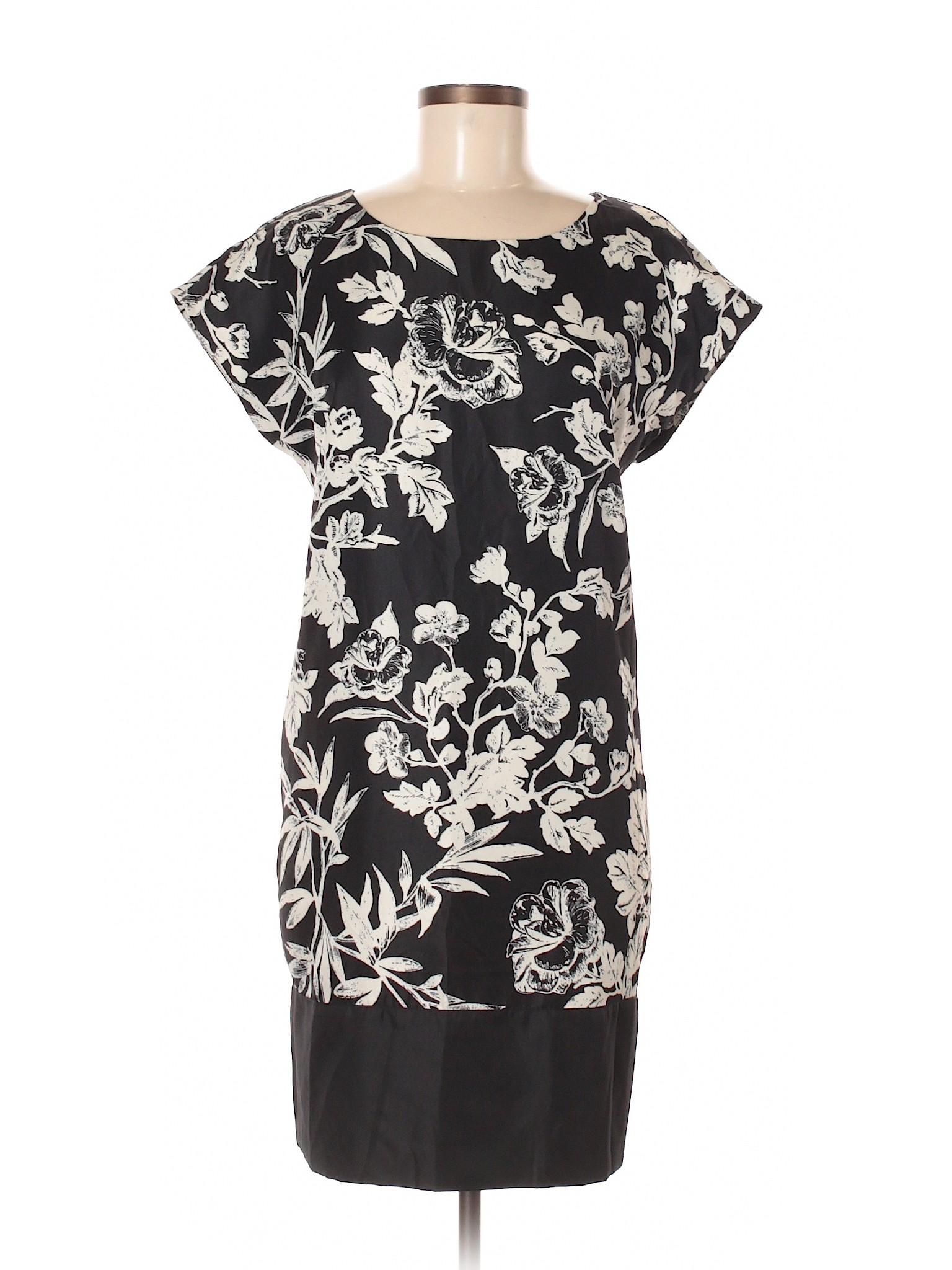 Fresh Casual Joe Boutique Winter Dress EwqA4EX