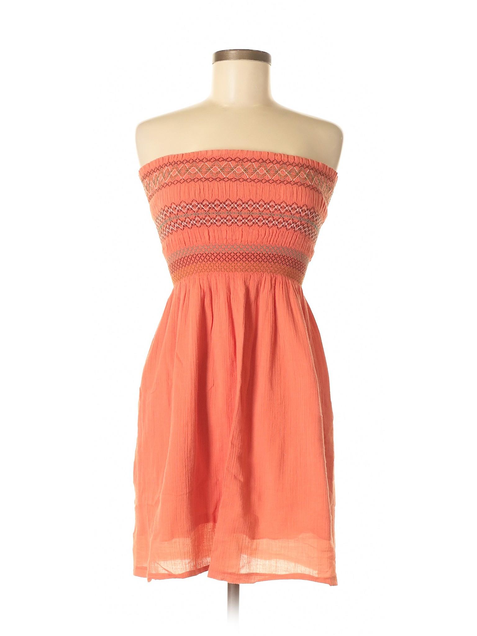 Selling Selling Hazel Dress Hazel Casual xaHY1zq