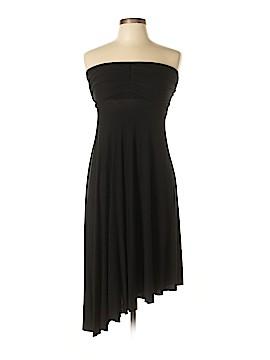 Elan Casual Dress Size L
