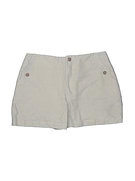 Raoul Shorts Size 2