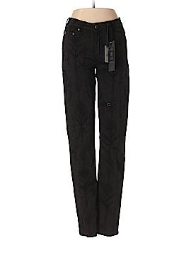 Tru Luxe Jeans Jeans 27 Waist