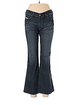 Diesel Jeans 31 Waist