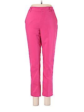 Liverpool Jeans Company Khakis 28 Waist