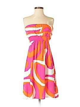 Escapada Casual Dress Size S
