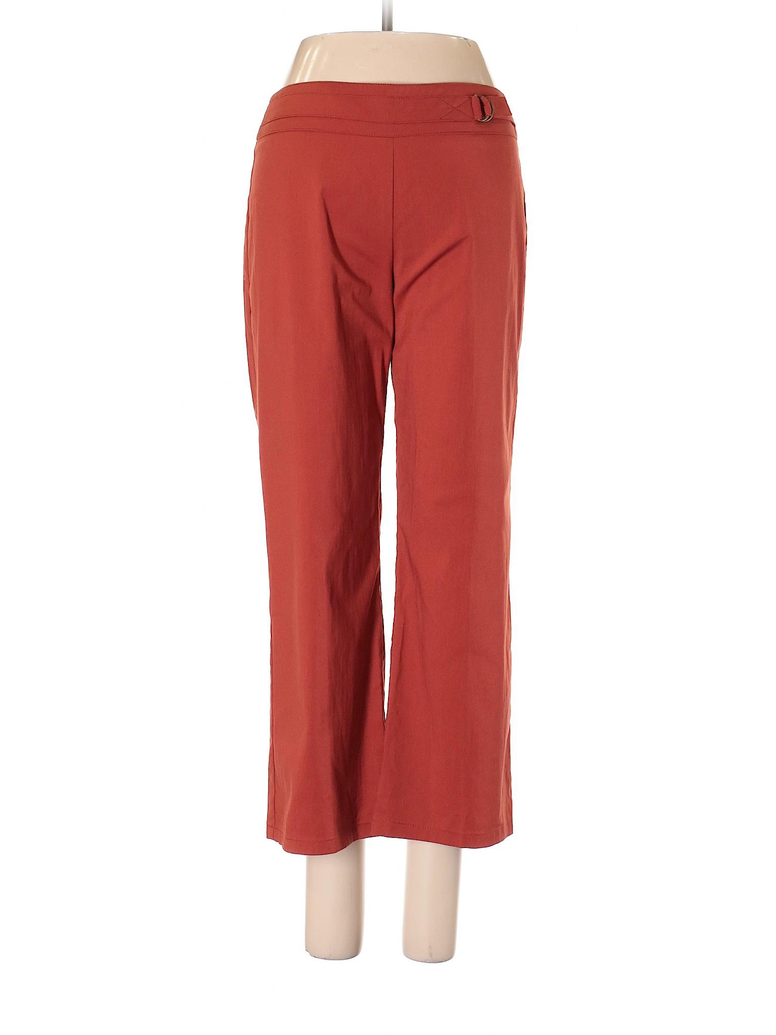BCBGMAXAZRIA Boutique winter Casual Casual Pants Pants Boutique Casual winter Pants BCBGMAXAZRIA Boutique BCBGMAXAZRIA winter PqxqfwT41n