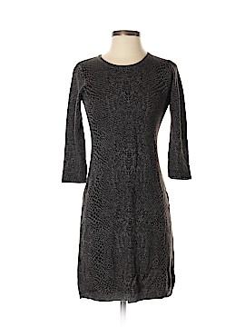 AB Studio Casual Dress Size XS