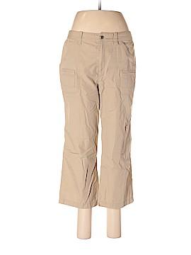 Lauren by Ralph Lauren Cargo Pants Size 6