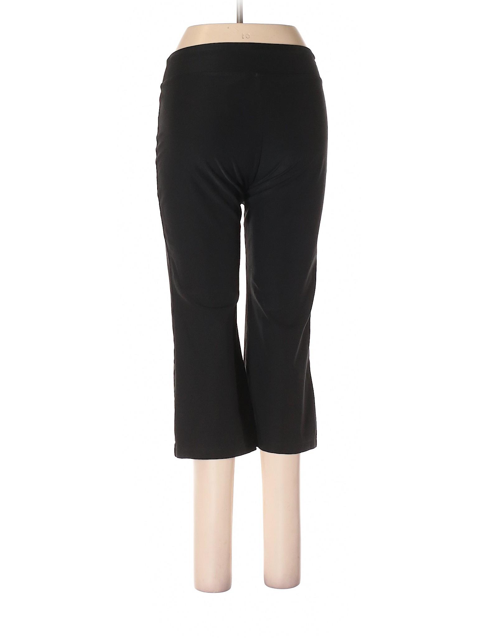 Boutique Boutique winter Nike winter Active Pants qw1Z578xg