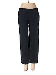 Gap Women Khakis Size 2