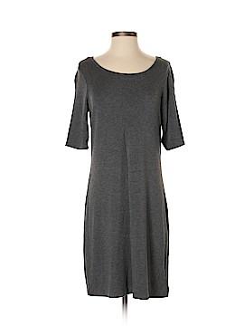 Artisan Casual Dress Size S