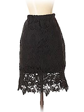 Sans Souci Casual Skirt Size M