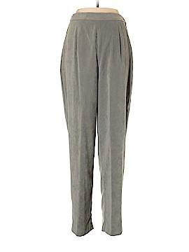 Leslie Fay Dress Pants Size 12