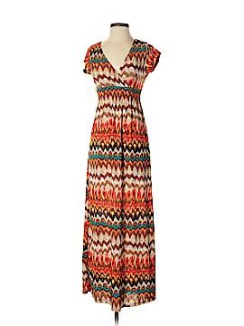 Cristinalove Casual Dress Size S
