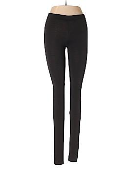 Alternative Apparel Leggings Size S