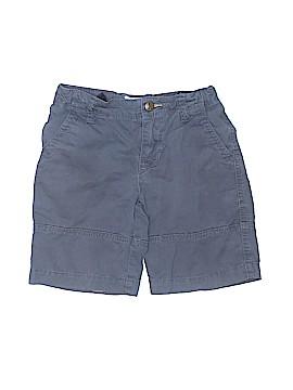 Hatley Shorts Size 5