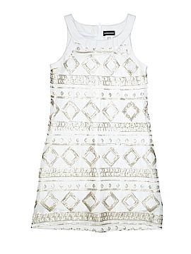 Marciano Dress Size 10 - 12