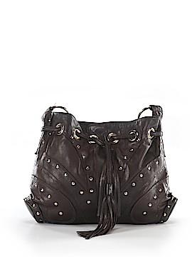 Bulga Bucket Bag One Size
