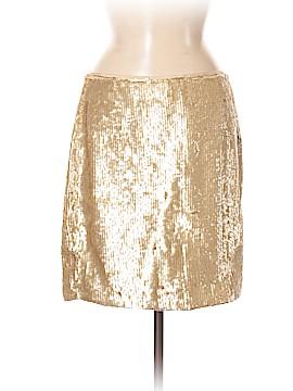 J. Crew Formal Skirt Size 8