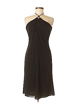 David David Meister Casual Dress Size 6