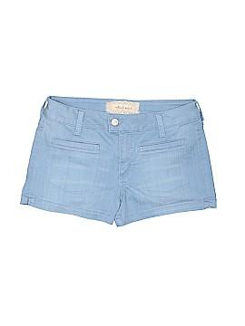 Altar'd State Denim Shorts Size 5