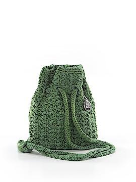 The Sak Bucket Bag One Size