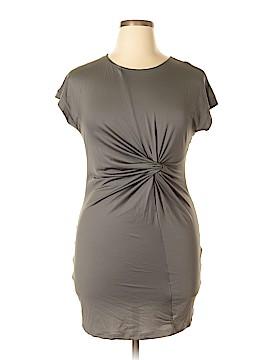 Elia-Cher Casual Dress Size 16 - 18