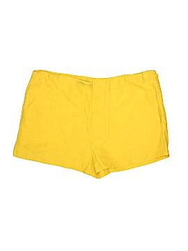 MARNI Shorts Size 40 (IT)