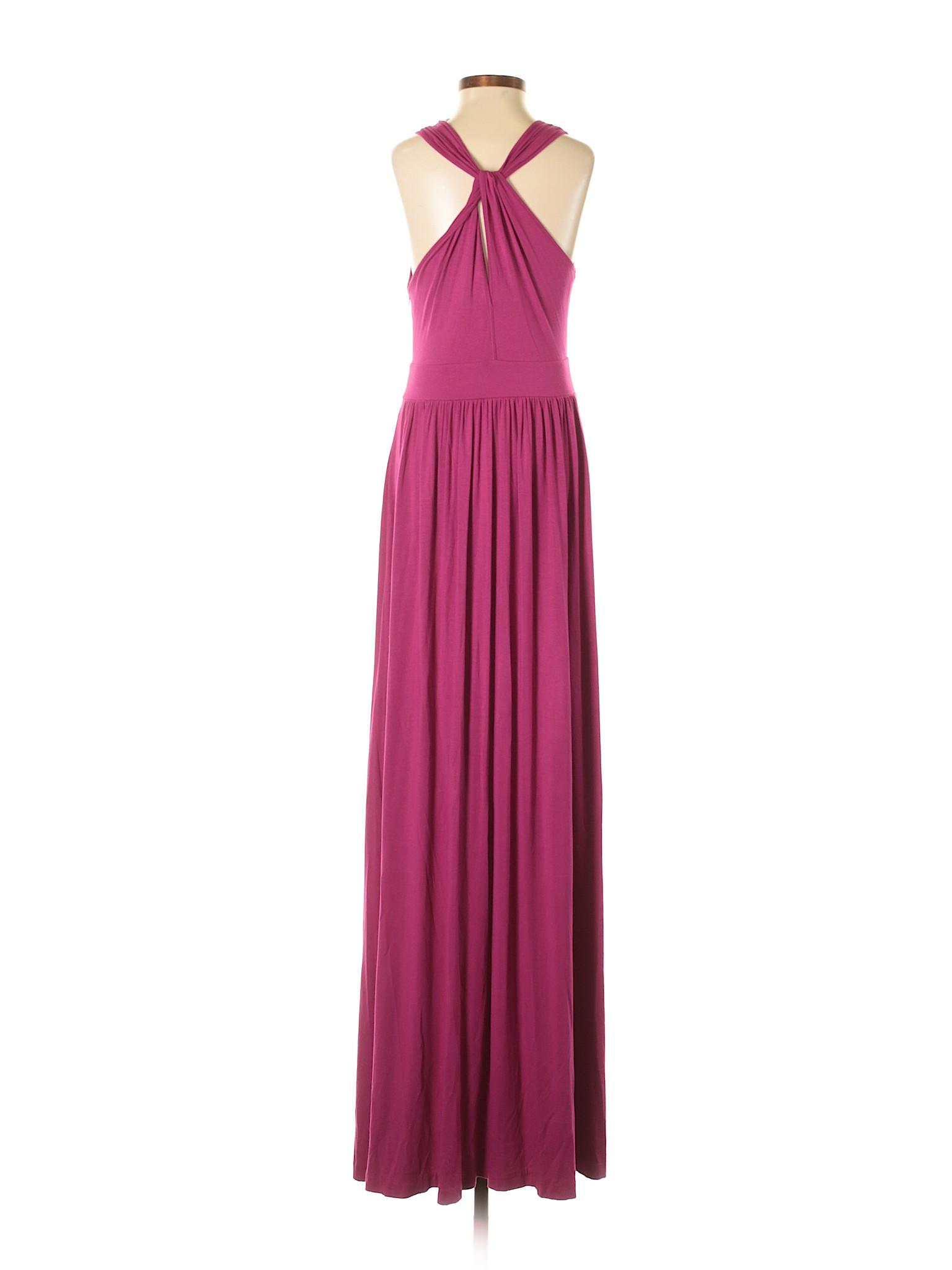 Casual Osa Boutique Dress Winter Martin TZxvvq1nPz