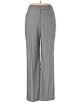 Kasper Dress Pants Size 14