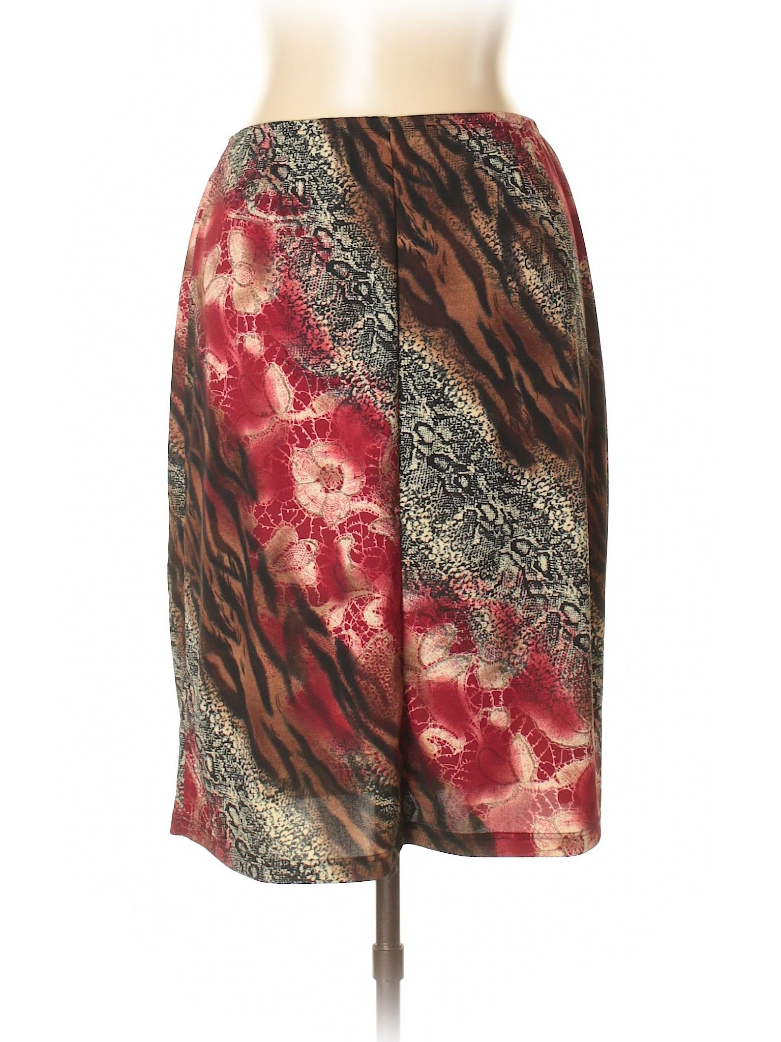 Skirt Boutique Boutique Boutique Casual Skirt Boutique Skirt Boutique Casual Casual Skirt Casual Casual Skirt Boutique Casual Skirt AHdqxzES