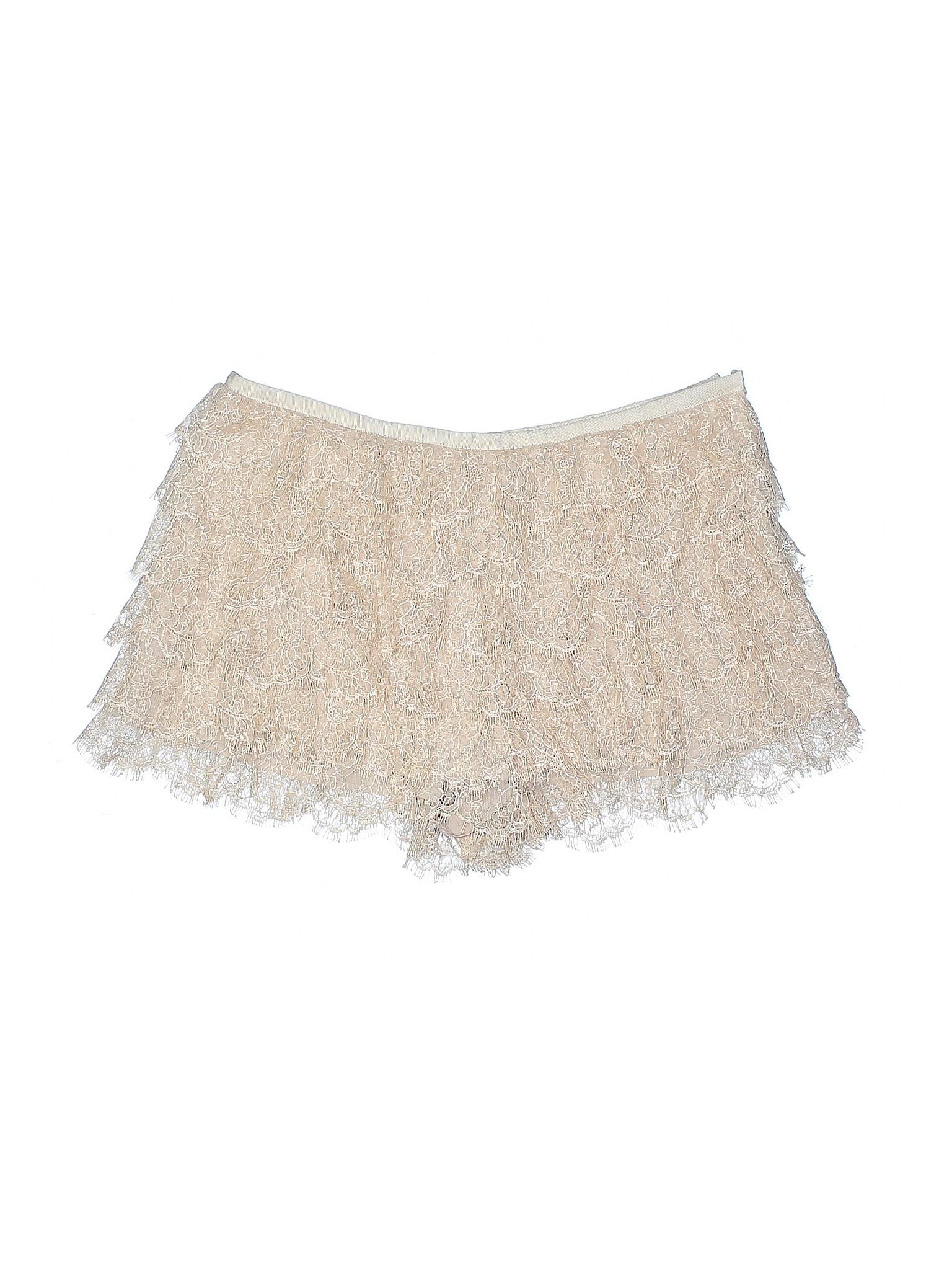 Dressy Dressy Shorts Haute Haute Hippie Hippie Boutique Boutique Boutique Shorts wgqFCI