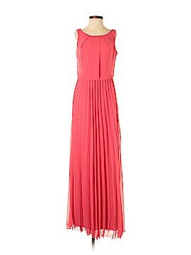 B. Darlin Casual Dress Size 1
