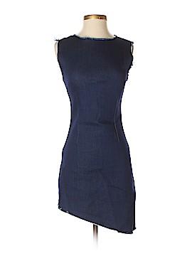 Six Crisp Days Casual Dress Size S
