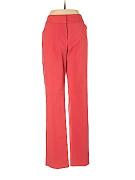 Antonio Melani Casual Pants Size 6