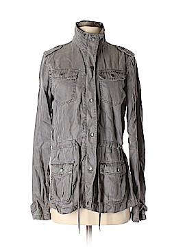 Max Jeans Jacket Size XS