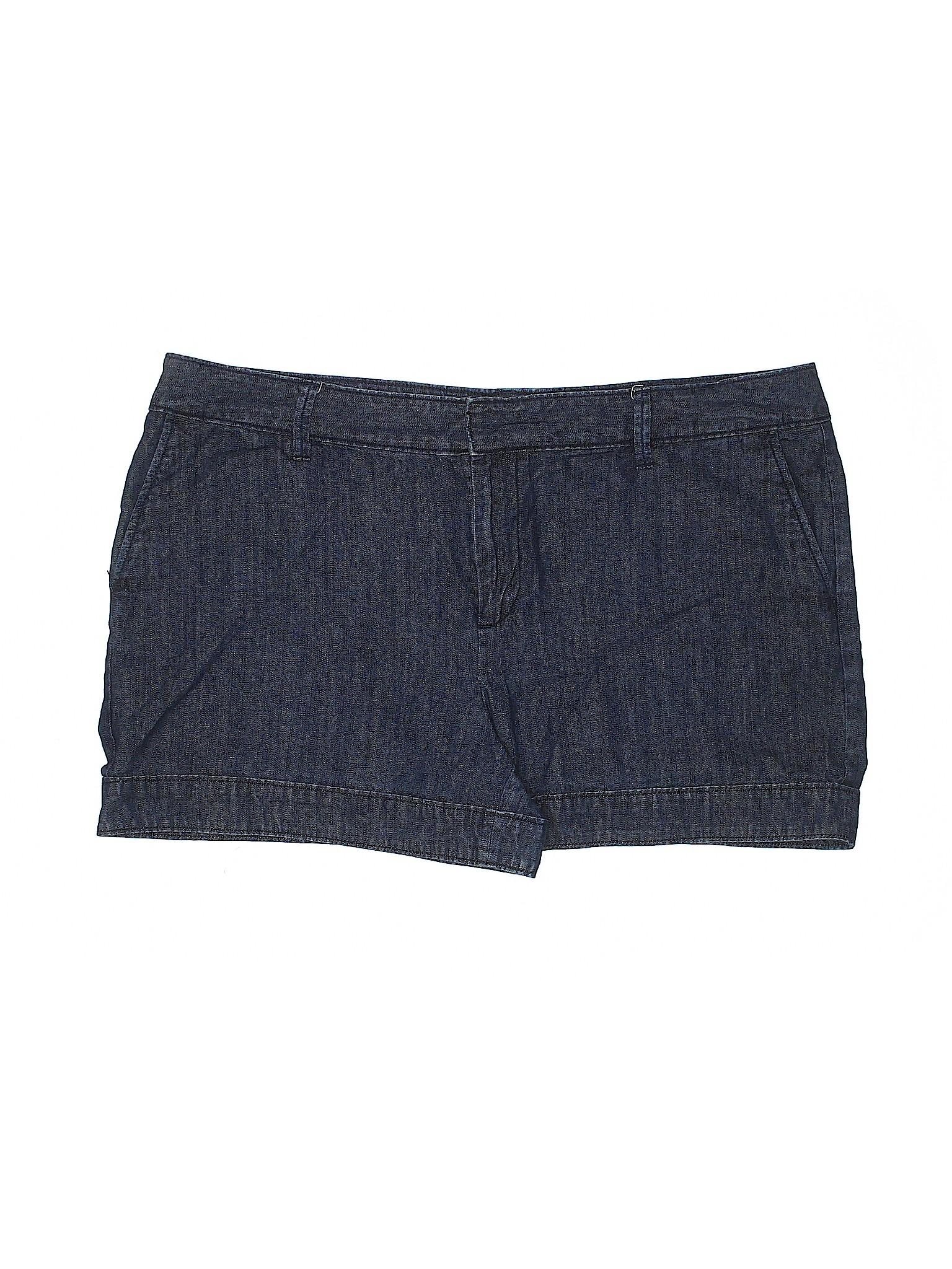 Gap Outlet Denim Boutique Shorts Boutique Gap Outlet qtFwvp