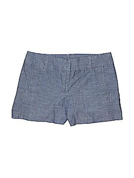 Daisy Fuentes Khaki Shorts Size 12
