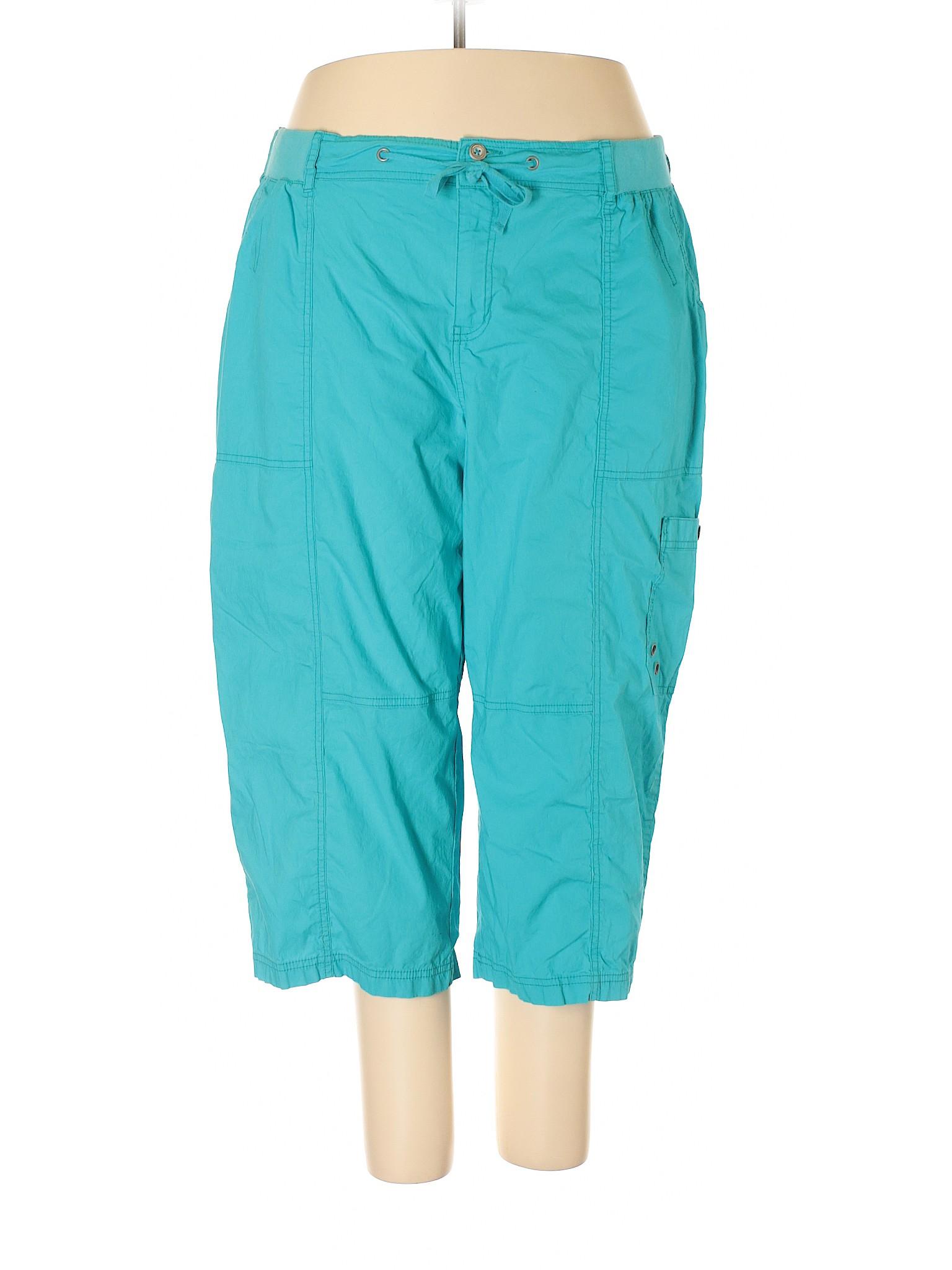Lane Pants Bryant winter Leisure Casual 60Bppq