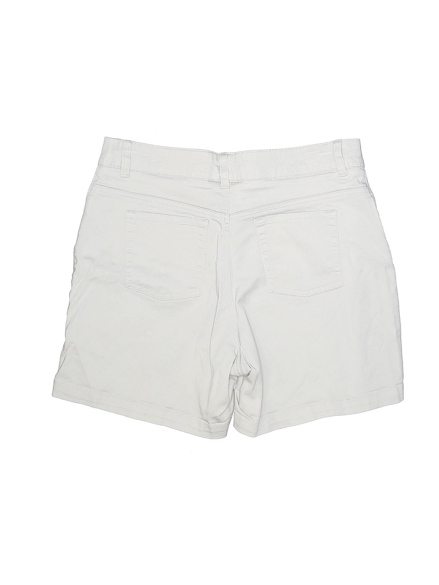 Boutique Shorts Lee Lee Boutique Shorts Lee Boutique Shorts Lee Boutique qAaw0v0
