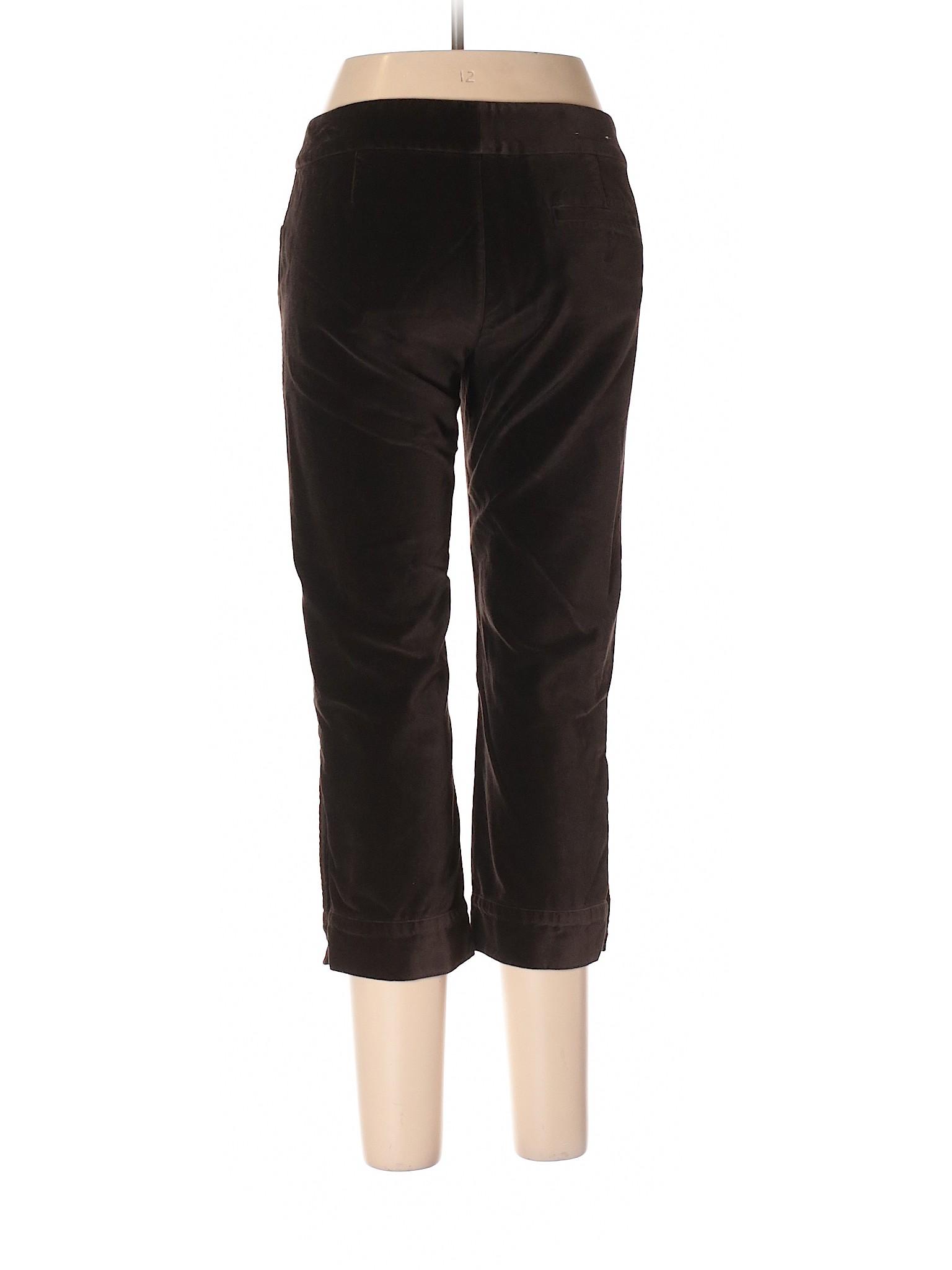 Pants Casual Republic Boutique Banana winter wCS0Izq