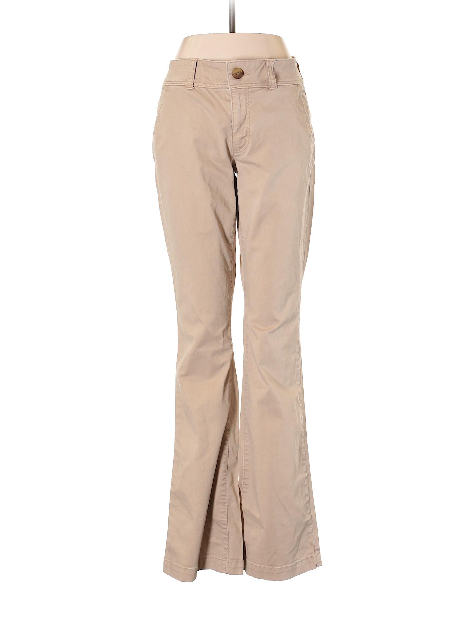 Boutique American Boutique Khakis Khakis Outfitters Eagle Eagle American Outfitters 7IFXOw