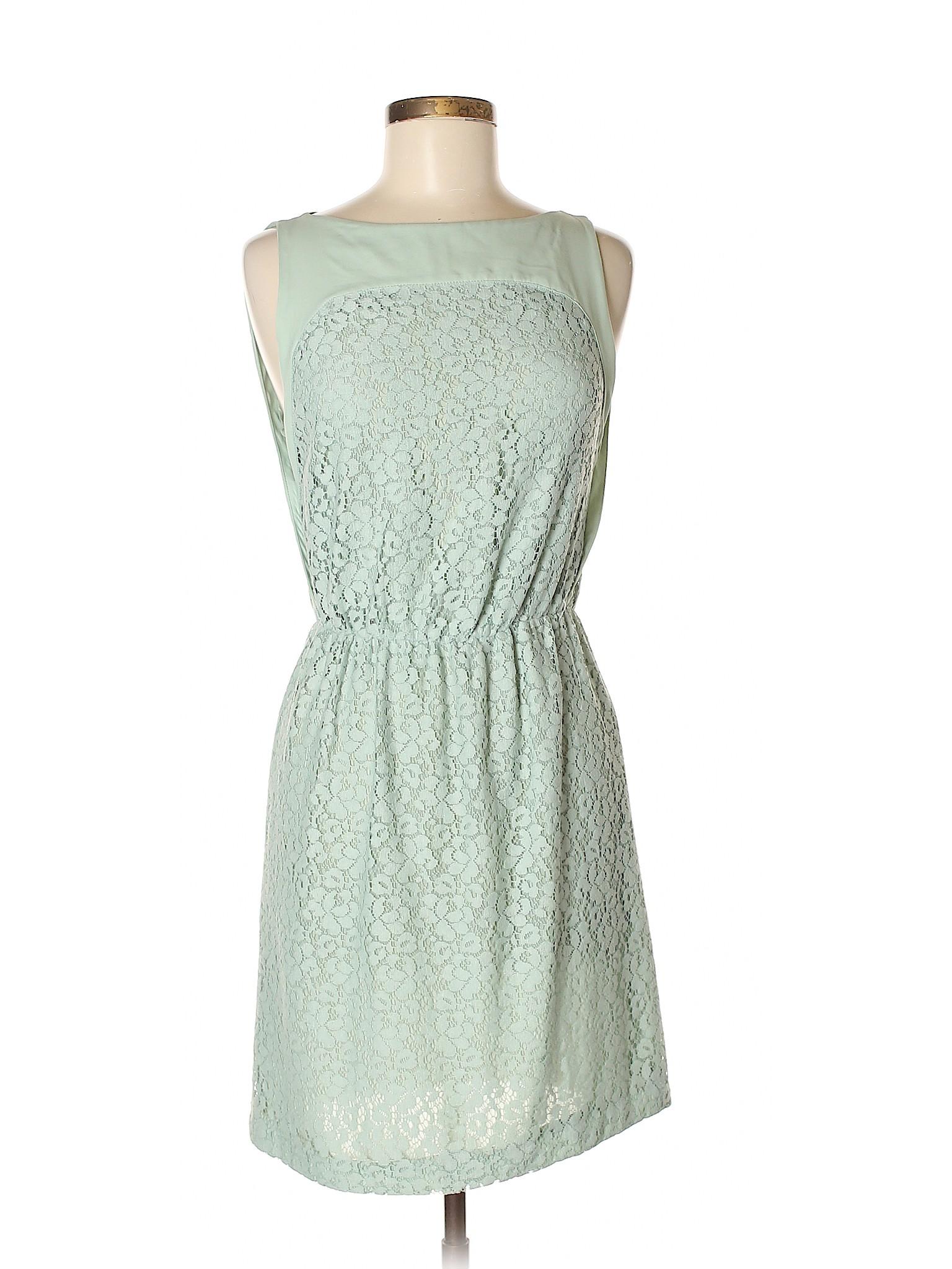 Zara Casual Boutique winter Dress Boutique winter xCPIz