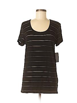 Choice Calvin Klein Short Sleeve T-Shirt Size M