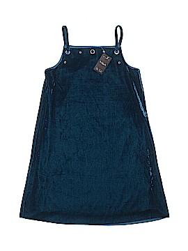 Kidpik Dress Size 10