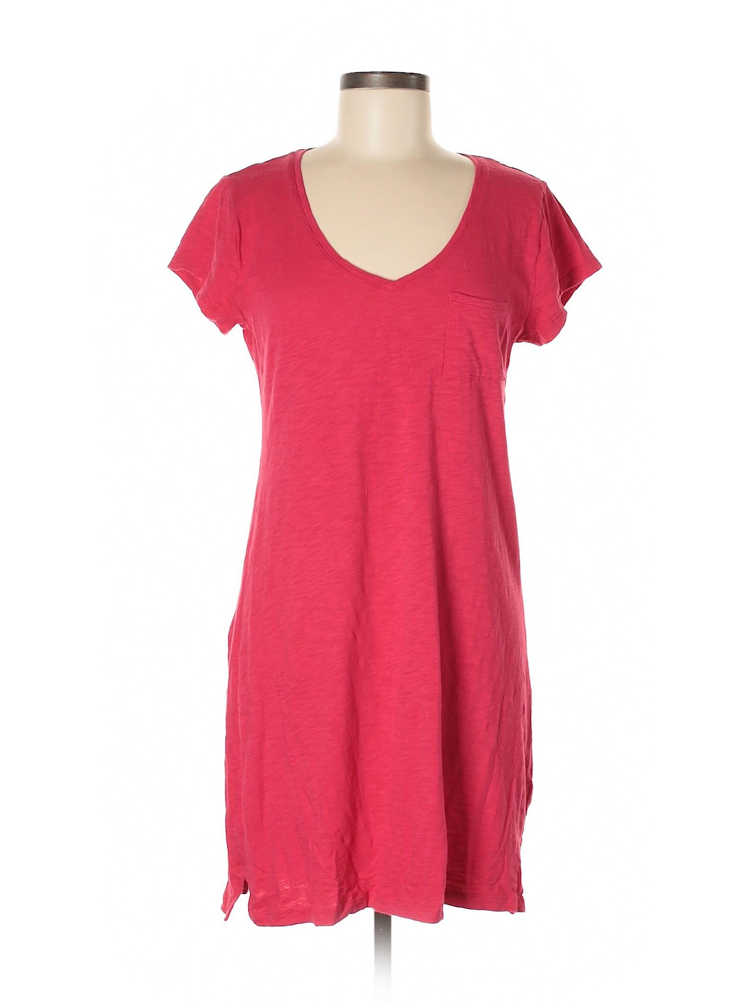 Outlet winter Casual Gap Dress Boutique Eqd0fq