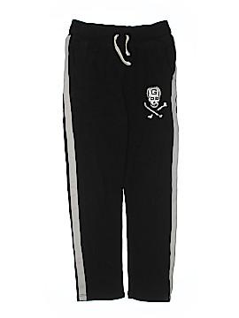 Gap Kids Sweatpants Size 10
